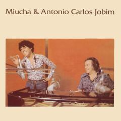 Miucha & Tom Jobim Vol. 1 - Míucha, Tom Jobim