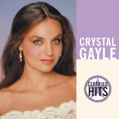 Certified Hits - Crystal Gayle