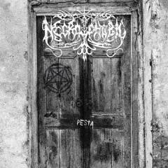 Pesta - Necrophobic