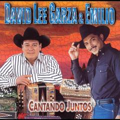 Cantando Juntos - David Lee Garza, Emilio