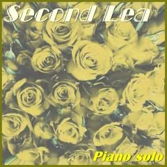 Second Lea - Lea