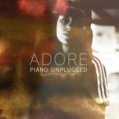 Adore (Piano Unplugged) - Amy Shark