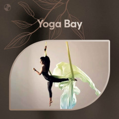 Yoga Bay - Various Artists