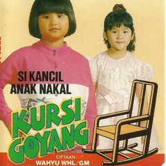 Kursi Goyang - Various Artists