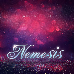 White Night - Nemesis