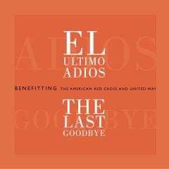 El Ultimo Adíos - Various Artists