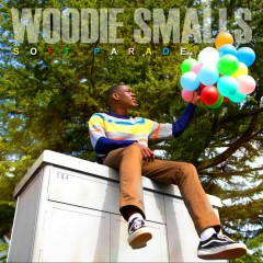 Soft Parade - Woodie Smalls