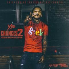 Chances 2 - YB