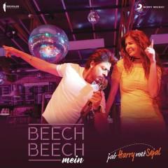 Beech Beech Mein (From