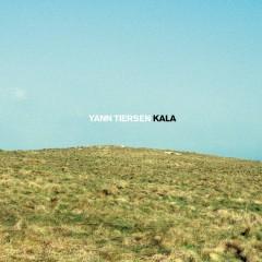 Kala - Yann Tiersen
