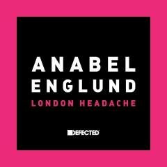 London Headache - Anabel Englund