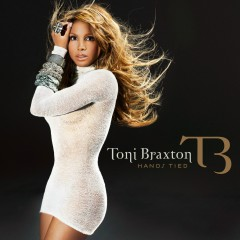 Hands Tied (Hex Hector Remixes) - Toni Braxton