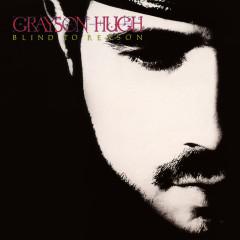 Blind to Reason - Grayson Hugh