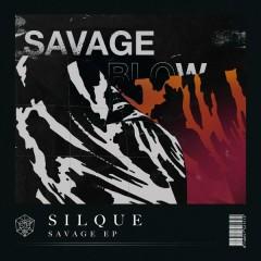 Savage (EP)