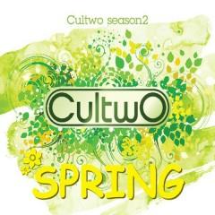Season 2 Spring