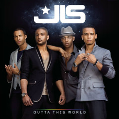 Outta This World - JLS