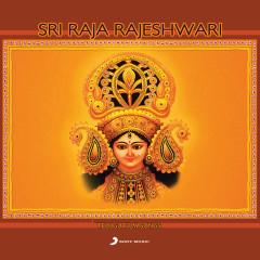 Sri Raja Rajeshwari (Original Motion Picture Soundtrack) - Deva