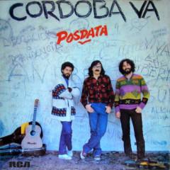 Córdoba Va