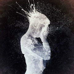 Self Destruct (Single)