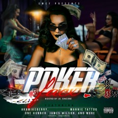 Poker Face - Various Artists