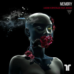 Memøry (Single)
