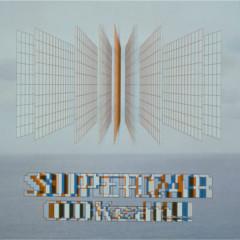 OOKeah!! - Supercar