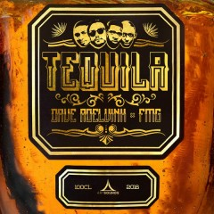 Tequila (Single)
