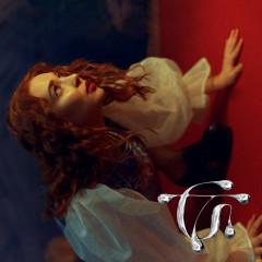 Vertigo EP - Grant