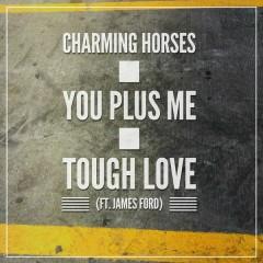 You Plus Me EP
