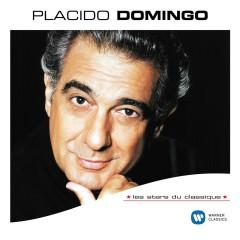 Les Stars Du Classique : Placido Domingo - Plácido Domingo
