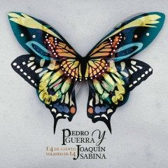 14 de Ciento Volando de 14 - Pedro Guerra