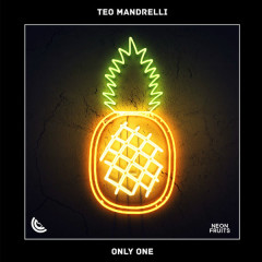 Only One (Single)