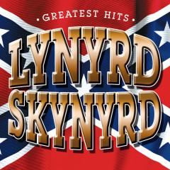 Lynyrd Skynyrd Greatest Hits - Lynyrd Skynyrd