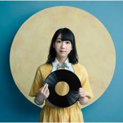 Grapefruit Moon - Shiina Natsukawa