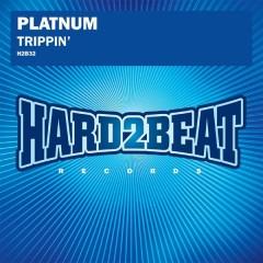 Trippin' (Remixes)