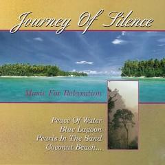 Journey of Silence - Leonardo