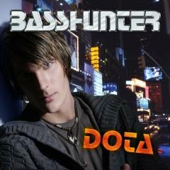 DotA [DE single] - Basshunter