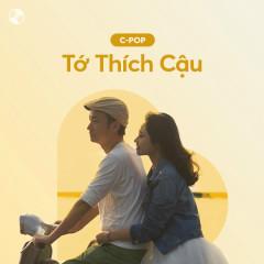 Tớ Thích Cậu - Various Artists