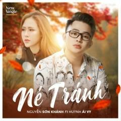 Né Tránh (Single)