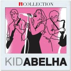 iCollection - Kid Abelha