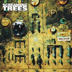 Sweet Oblivion (Expanded Edition) - Screaming Trees