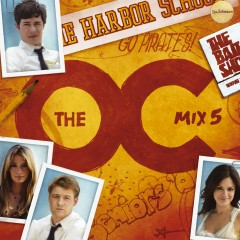 The O.C. Mix 5 - Various Artists