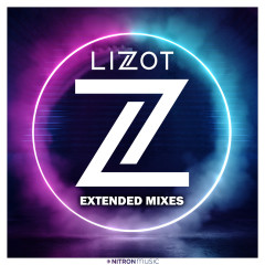 Extended Mixes - LIZOT