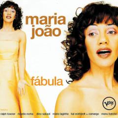 Fabula - Maria João, Mário Laginha