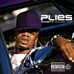 Shawty (feat. T. Pain) - Plies