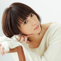 Nijino Oto - Eir Aoi