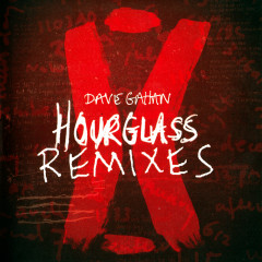 Hourglass Remixes - Dave Gahan
