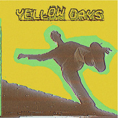 What's It All For? (Single) - Yellow Days