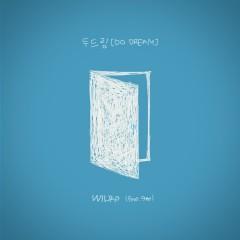 두드림 - WILRO, 9won
