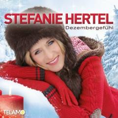 Dezembergefühl - Stefanie Hertel